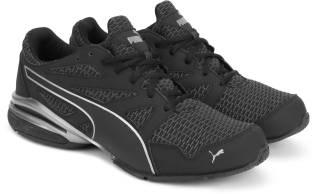REEBOK Jetfuse Run Running Shoes For Men - Buy Yellow 68f5eeee2
