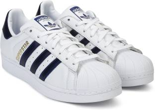 hot sale online fb82d 5fd04 ADIDAS ORIGINALS Stan Smith Sneakers For Men - Buy White ...