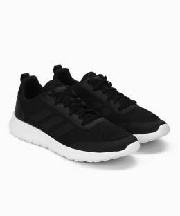 2449d0cf869e Nike FLEX FURY 2 Running Shoes For Men - Buy Multicolor Color Nike ...