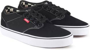 9a269e30831eb6 Vans SK8-Hi Reissue Sneakers For Men - Buy (Disney) Mickey   Friends ...