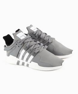 detailing 5c4ba e7532 ADIDAS ORIGINALS EQT SUPPORT ADV Sneakers For Men