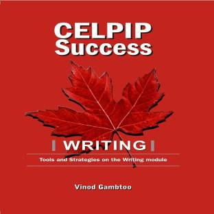 CELPIP Success