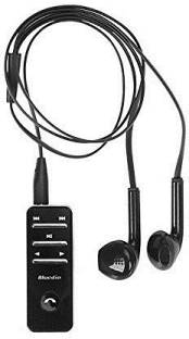 Klipsch Image S4i Rugged Wired Headset With Mic Price In