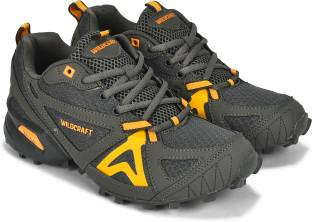 REEBOK CAMO TREK Men Hiking   Trekking Shoes For Men - Buy NAVY BLUE ... 577bc4aee