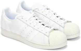 00e808d9d3aaff ADIDAS ORIGINALS SUPERSTAR Sneakers For Men - Buy FTWWHT FTWWHT ...