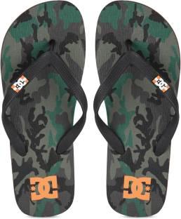 1b121f99adc4e ADIDAS Calo Lea M Flip Flops - Buy Black Color ADIDAS Calo Lea M ...