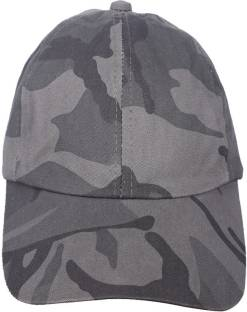 004fcc6b3 Jordan Baseball Cap - Buy Jordan Baseball Cap Online at Best Prices ...