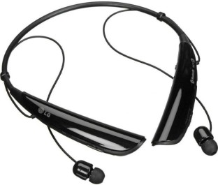 bose quiet fort 20i acoustic noise cancelling wired headset with Bose Smartphone shopzie wireless hbs 730 headphone a102 bluetooth headset with mic