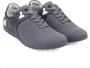 997287060e6b7 Bacca Bucci Casual Sport Sneakers -Gym Walking Running Tennis Athletic  Competition Low Ankle Sport Lace
