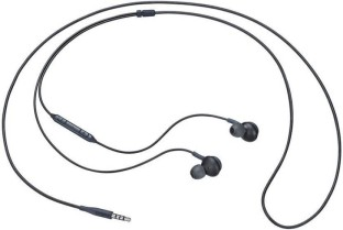 hi plus h900i metal headset with hd mic and hifi stereo wired 24 Inch Samsung LED TV dilurban akg latest series mobile handfree with wired headset with mic wired headset with mic