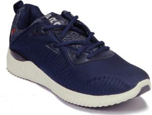 Khadim's Running Shoes For Men - Buy