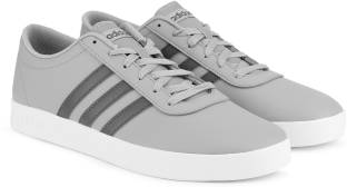 premium selection 52cd6 3c922 ADIDAS EASY VULC 2.0 Sneakers For Men