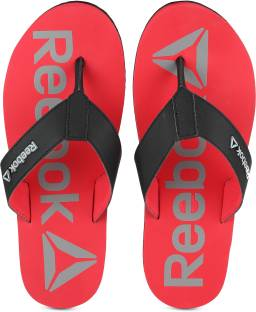 d1eee79954ea REEBOK Realflex Slide 3.0 Slippers - Buy Black