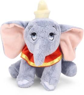 DISNEY Dumbo Mass Range 12 Inch  - 30 cm