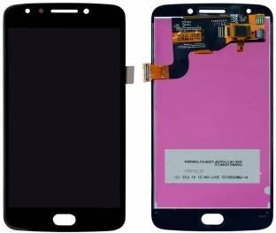 MeeMobileWala Motorola Moto C PLUS Lcd Display and Touch Screen