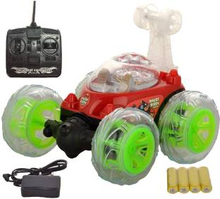 Mera Toy Shop Rc Helicopter With Gravity Sensor Function