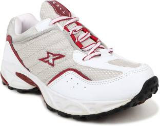 competitive price f8311 7ff7e Sparx SM-4 Running Shoes For Men