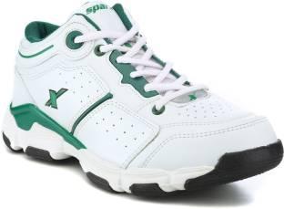 3a83327d675 Nike Downshifter 5 Msl Running Shoes For Men - Buy White