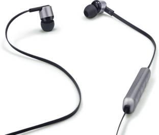 f8b1f507aba Syska H13 Bluetooth Headset with Mic Price in India - Buy Syska H13 ...