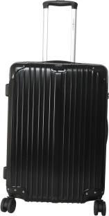 a0e76f4b70 American Tourister MV Check-in Luggage - 31 inch Black - Price in ...