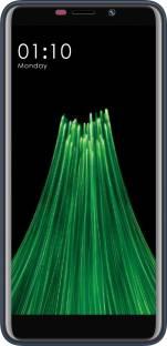 mobiistar C1 (Blue, 16 GB)