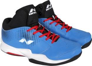 282f13ba0fd Ad Neo Nike Kwazi Long Basketball Shoes For Men - Buy Ad Neo Nike ...