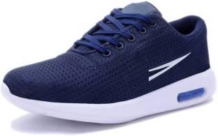 57049d6c2d4cb Nike AIR ZOOM PEGASUS 32 Running Shoes For Men - Buy Multicolor ...