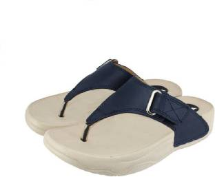 2dfe5422e6d0 Spunk by FBB Slippers - Buy Spunk by FBB Slippers Online at Best ...