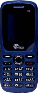 Cellecor C2
