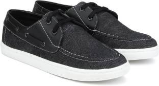 b85d504950b9 Crocs Swiftwater Wave Boat Shoes For Men - Buy 203963-846 Color ...
