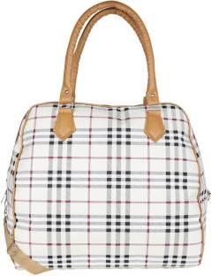 Buy Victoria s Secret Sling Bag Silver Online   Best Price in India ... f0129ea2a6c63