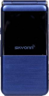 Skyonn S202