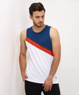 FC Barcelona Printed Men Hooded Multicolor T-Shirt - Buy FC ... ba738752b