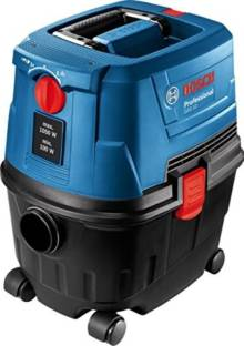 Bosch Vacuum Cleaner Online Buy Bosch Vacuum Cleaner Check Prices In India