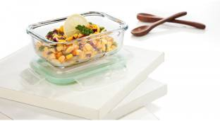 Signoraware sig1703 1 Containers Lunch Box