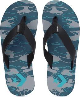 f22353437 Havaianas Urban Style Flip Flops - Buy Indigo Blue Color Havaianas ...
