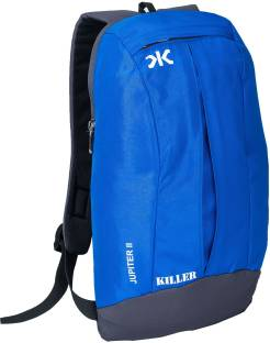 f5835b9d1fcd Killer Galaxy Navy Small Outdoor Mini Backpack 12L Daypack 12 Backpack