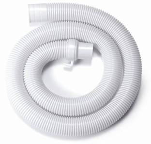 oswin 3.0 meter DRAIN OUTLET PIPE WASTE PIPE Hose Pipe