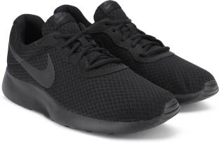 78994befae Nike LITEFORCE III Sneakers For Men - Buy DARK STORM   IRN - WHITE ...