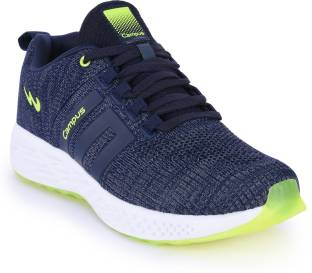 Campus KRISH Running Shoes For Men - Buy Campus KRISH Running Shoes ... 962158571