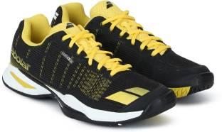 f4df3434d643 Nike COURT LITE Tennis Shoes For Men - Buy Nike COURT LITE Tennis ...