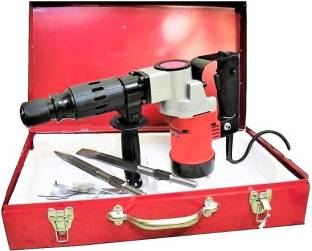 Foster FDH-0810 Hammer Drill