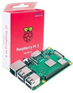 SunFounder 37 Modules Sensor Kit V2 0 For Raspberry Pi Rpi 1 Model B