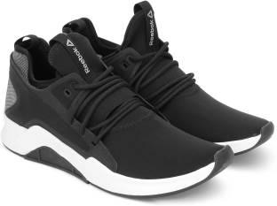3bc5510e35e3a1 REEBOK ASTRORIDE FUTURE Running Shoes For Women - Buy BLACK ASH GREY ...