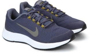 2c3e010e59a Nike RUNALLDAY Running Shoes For Men - Buy Nike RUNALLDAY Running ...