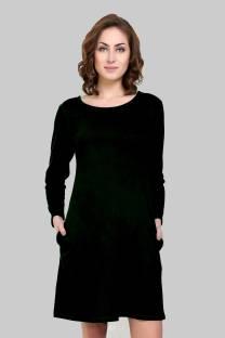 Givenchy Women s T Shirt Black Dress - Buy Givenchy Women s T Shirt ... 7bad576375