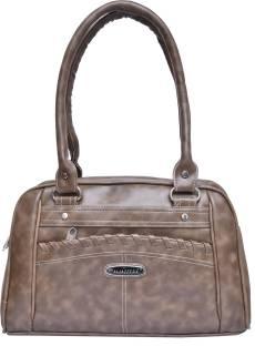 284789119 Buy Burberry Shoulder Bag Military Khaki Online @ Best Price in ...