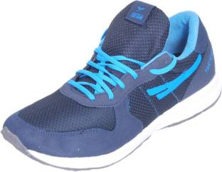 67a4491ea5f0 ... latest b6ce3 75bdf Nike RUNALLDAY Running Shoes For Men. 4.2. (74).  newest collection 45589 80114 Buy Nike Runallday Navy Blue Running Shoes  online ...