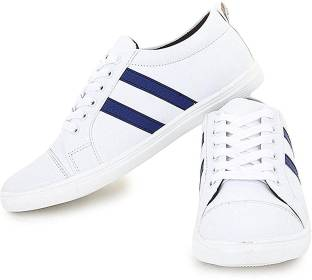 c9820dfe0be3e Tommy Hilfiger Sneakers For Men - Buy White