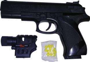 Adraxx Beretta 92FS CO2 pellet pistol Gun Cal  4 5 mm ( 177
